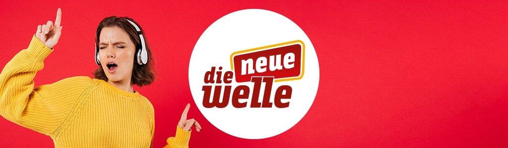 Bundestagswahl 2021: Das sind Ihre Kandidaten